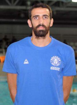 Στέφανος Γαλανόπουλος