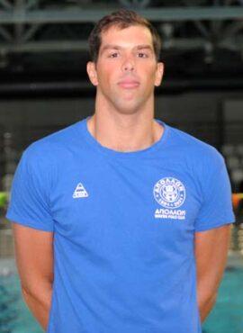 Ante Viskovic