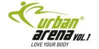 URBAN_arena